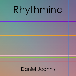Rhythmind Bigger